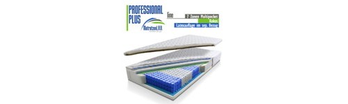 PROFESSIONAL plus (H3,5)