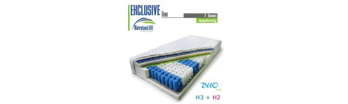 DUO Modell H2+H3