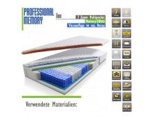 PROFESSIONAL line MEMORY 80 x 200
