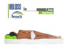 KOLOSS line XL 80 x 200
