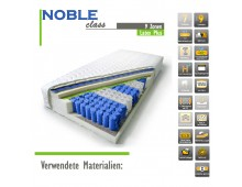 NOBLE class 140 x 200