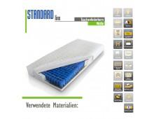 STANDARD line 100 x 200