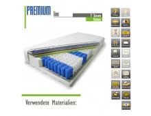 PREMIUM line 80 x 200