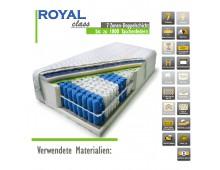 ROYAL class 180 x 200