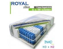 H2+H3 DUO ROYAL class 220 x 220