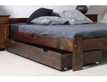 Bettschublade 150 cm