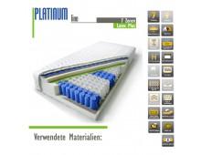 PLATINUM line 80 x 200