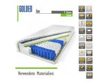 GOLDEN line 80 x 200