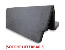 Matratze VW T5/T6 California ca.115x200x8 cm H3