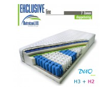 H3+H2 DUO EXCLUSIVE line 180 x 200